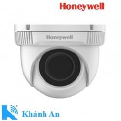 Camera Honeywell HEW4PER3 IP 2.0 Megapixel