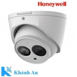 Camera Honeywell HEW4PRW3 IP 2.0 Megapixel