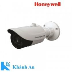 Camera Honeywell HIB2PI IP 2.0 Megapixel
