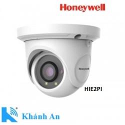Camera Honeywell HIE2PI IP 2.0 Megapixel