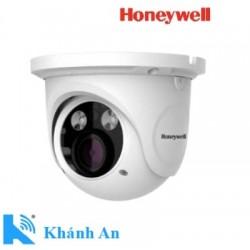 Camera Honeywell HIE2PIV IP 2.0 Megapixel