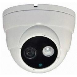 Camera AHD HS-5206A 1.0M