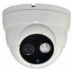 Camera AHD HS-5206D 1.3M