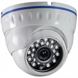 Camera IP HS-5610