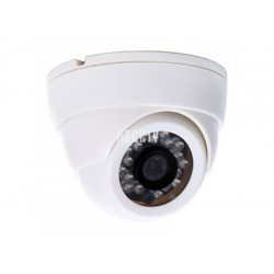 Camera dome hồng ngoại indoor HS-5621i