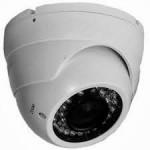 Camera AHD HS-5661A 1.0M
