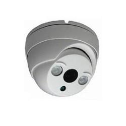 Camera AHD dome hồng ngoại HS-5659D 1.3MP