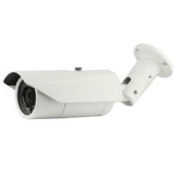 Camera thân hồng ngoại IP HS-6320i