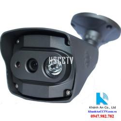 Camera huishi HS-7254L