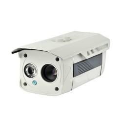 Camera AHD HS-7627C 1.0 MP