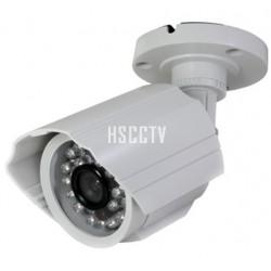 Camera huishi HS-7628M