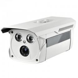Camera AHD HS-7727C 1.0M