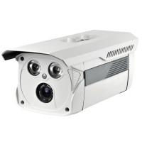 Camera IP HS-7727IP-A