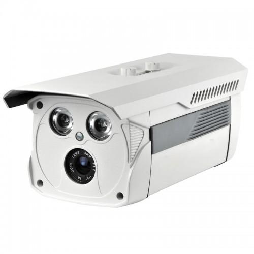 Camera IP HS-7727IP-B, đại lý, phân phối,mua bán, lắp đặt giá rẻ