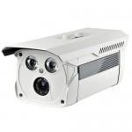 Camera quan sát HS-7727F