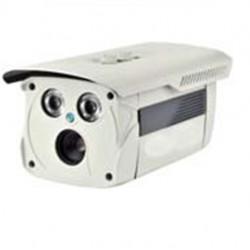 Camera quan sát HS-7727IP-D