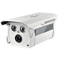 Camera quan sát HS-7727IP-H