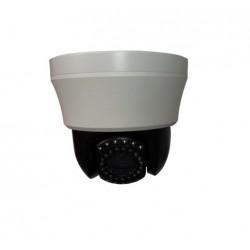 Camera quan sát HS-8013PTZ-IR