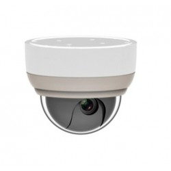 Camera quan sát HS-8065PTZ-B