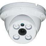 Camera AHD HS-5208C 1.0M