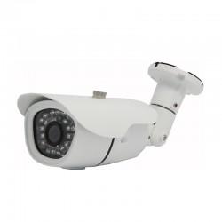 Camera AHD HS-7668C 1.0M