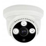 Camera AHD HS-5215C 1.0M
