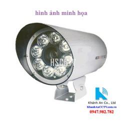 Camera huishi HS-7206L