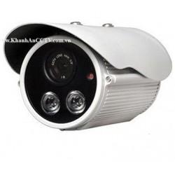 Camera huishi HS-7206M