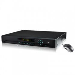 Đầu ghi hình I-Tech  IT-AHD-6108