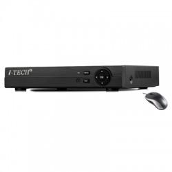 Đầu ghi hình I-Tech  IT-AHD516