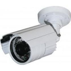 Camera J-TECH JT-522  ( 420TVL )