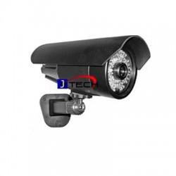 Camera J-TECH JT-525  ( 500TVL )