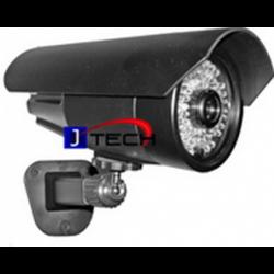 Camera J-TECH JT-872 ( 480TVL )