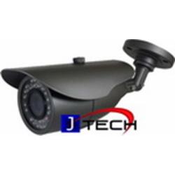 Camera J-TECH JT-872s