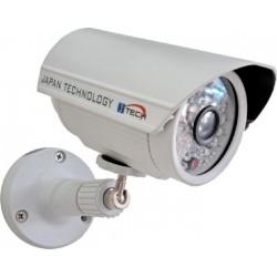 Camera J-TECH JT-874 ( 560TVL )