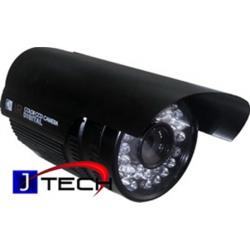 Camera J-TECH JT-905