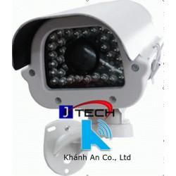 Camera J-TECH JT-922 ( 560TVL )