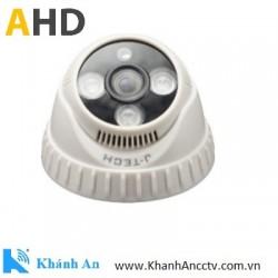 Camera J-Tech AHD3206E 5.0 Mp cảnh báo chuyển động / Face ID