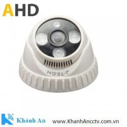 Camera J-Tech AHD3206E0 5.0 Mp
