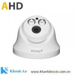 Camera J-Tech AHD3320E 5.0 Mp cảnh báo chuyển động / Face ID