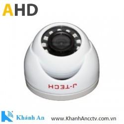 Camera J-Tech AHD5250E0 5.0 Mp