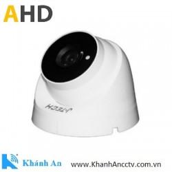 Camera J-Tech AHD5270E 5.0 Mp cảnh báo chuyển động / Face ID