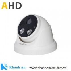 Camera J-Tech AHD5278B 2.0 Mp cảnh báo chuyển động / Face ID