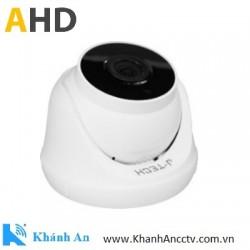 Camera J-Tech AHD5280B 2.0 Mp cảnh báo chuyển động / Face ID