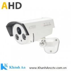 Camera J-Tech AHD5600E0 5.0 Mp