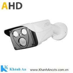 Camera J-Tech AHD5700L 5.0 Mp cảnh báo chuyển động / Face ID / Led sáng