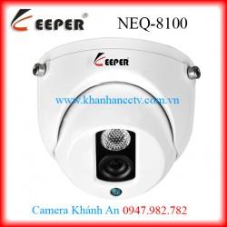 Camera keeper NEQ-8100