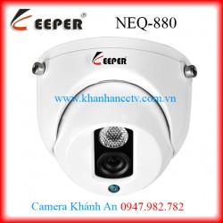 Camera keeper NEQ-880