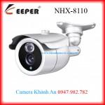 Camera keeper NHX-8110