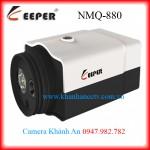 Camera keeper NMQ-880